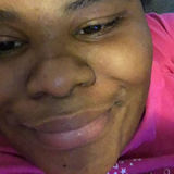 Toney from Clarksville | Woman | 25 years old | Libra