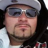 Royce from Clear Lake | Man | 32 years old | Capricorn