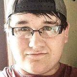 Foss from Labrador City | Man | 22 years old | Virgo