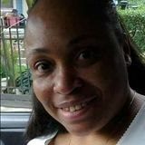 Lilbit from Plainfield | Woman | 50 years old | Libra