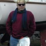 over-60's in Nyack, New York #4