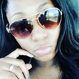 Sololove from Olive Branch | Woman | 35 years old | Capricorn
