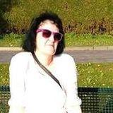 Babygirl from Ostrhauderfehn | Woman | 60 years old | Taurus