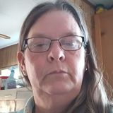 Anniej from Medicine Hat | Woman | 51 years old | Cancer