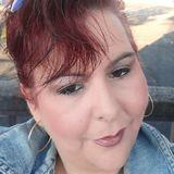 Cori from Villingen-Schwenningen | Woman | 45 years old | Virgo