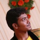 Vignesh from Villupuram   Man   26 years old   Virgo