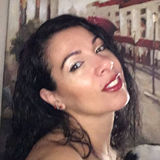 Eva from Monroe | Woman | 53 years old | Aries