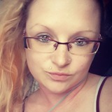 Fannypants from Gravenhurst | Woman | 31 years old | Aries