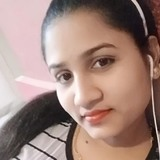 Rohit from Jaipur | Woman | 27 years old | Gemini