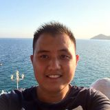 Hmong from Sainte-Savine | Man | 32 years old | Capricorn