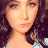 Sashie from Dunedin | Woman | 26 years old | Taurus