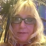 Suz from Snohomish   Woman   51 years old   Aries