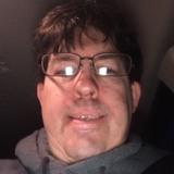 Swiderskikevin from Gadsden | Man | 43 years old | Scorpio