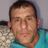 Miguelangelmz1 from Calahorra | Man | 41 years old | Scorpio