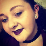 Sian from Dudley | Woman | 23 years old | Aquarius