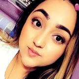 Josie from Hesperia | Woman | 24 years old | Sagittarius