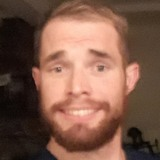 Bman from Old Lyme | Man | 36 years old | Cancer