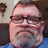 Rick from Longview | Man | 60 years old | Scorpio