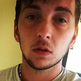 Sam from Bedford | Man | 25 years old | Pisces
