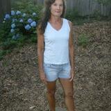 Jean from Woburn | Woman | 52 years old | Gemini