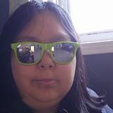 Kellykanykz from Rankin Inlet   Woman   37 years old   Leo