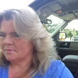 Women Seeking Men in Ardmore, Alabama #3