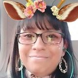 Viviana from San Gabriel | Woman | 28 years old | Taurus