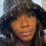 Juliebw from Atlanta   Woman   36 years old   Scorpio