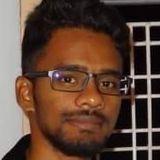 Sagar from Paradip Garh | Man | 28 years old | Cancer