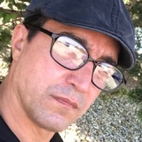 Luis from Boston | Man | 48 years old | Sagittarius
