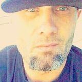 Alottakawk from Longview | Man | 41 years old | Capricorn