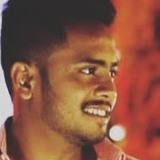 Asifadorablefb from Gajuwaka | Man | 25 years old | Aries