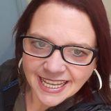 Meeky from Wilmington | Woman | 46 years old | Aquarius