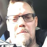 Stubbyone from Leduc | Man | 52 years old | Sagittarius