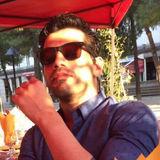 Mahmoudfayz from Riyadh | Man | 35 years old | Capricorn