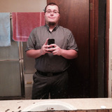 Theonlyderek from Ozark | Man | 26 years old | Taurus