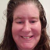 Snowy from Wellsboro   Woman   48 years old   Scorpio