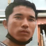 Wwwtosaematc from Imphal | Man | 33 years old | Gemini