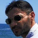 Eryilmazahmepq from Saint-Avold | Man | 44 years old | Virgo