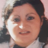 Princesita from Girona | Woman | 45 years old | Pisces