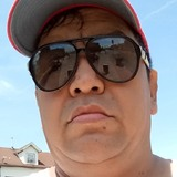 Nayo from Elizabeth | Man | 47 years old | Leo