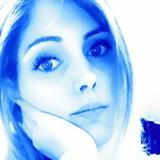 Emma from Herblay | Woman | 29 years old | Taurus