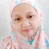 Marwiyah from Jakarta Pusat | Woman | 21 years old | Cancer