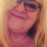 Sweetpea from Bracknell | Woman | 56 years old | Scorpio
