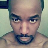 Jay from Southfield   Man   29 years old   Capricorn