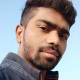 Gopi from Mahasamund | Man | 28 years old | Aries