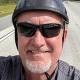 Craigi from Santa Clara | Man | 61 years old | Sagittarius