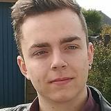 Nablax from Brest | Man | 23 years old | Capricorn