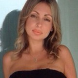 Irina from Benidorm | Woman | 36 years old | Sagittarius