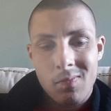 Jonathanviau from Gatineau   Man   22 years old   Capricorn